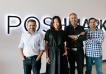 Poshmark: la tienda online de productos de segunda mano que sorprendió en Wall Street