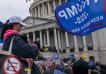 ¿Cuánto dinero le costará a Trump el motín del Capitolio?