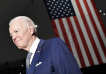 El dato que terminó a convencer a Biden para cobrarle más impuestos a los ricos