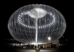 Alphabet cerrará Loon, su proyecto para llevar Internet a través de globos