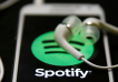 Spotify bets on audiobooks: what