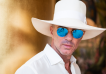 Alan Faena partners with Accor to expand its hotel brand around the world