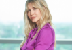 Guillermina Valdés se sube a la pasarela empresarial con su marca GUIV