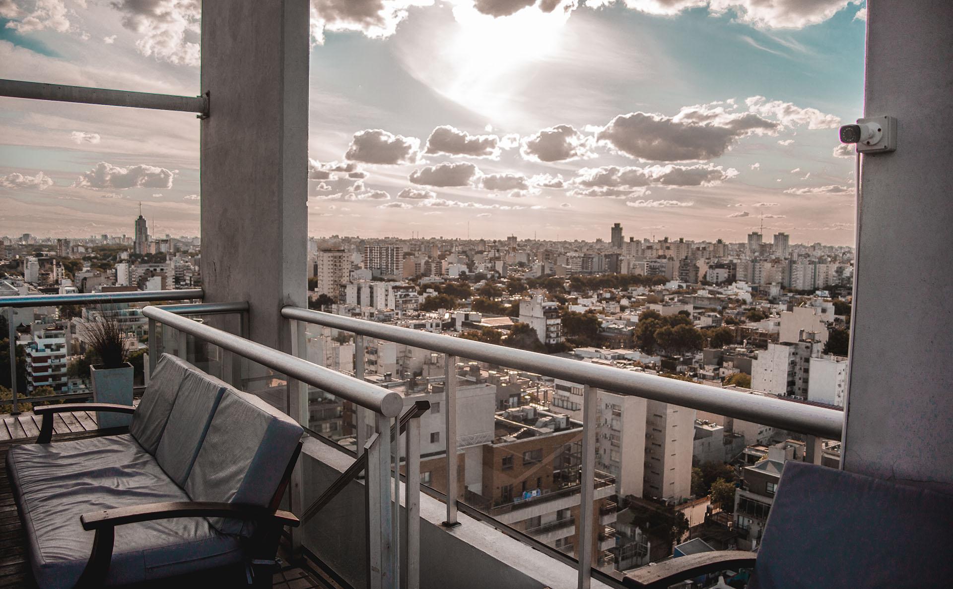 Cuánto cuesta comprar o alquilar un departamento en la Ciudad de Buenos  Aires - Forbes Argentina