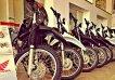 Ventas de motos: cuáles son las expectativas del sector para 2021