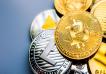 Por qué el bitcoin estaría por pegar otro salto