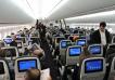 Las aerolíneas latinoamericanas tuvieron un cierre de año para el olvido: cuánto cayeron los pasajeros
