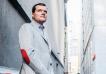 Este emprendedor construyó una empresa 100% de trabajo remoto antes de la pandemia: su historia