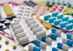 Medicamentos en Argentina y la batalla contra la inflación: cuánto aumentaron en 2020