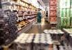 La inflación mayorista de enero estuvo por encima del 4% de los precios minoristas