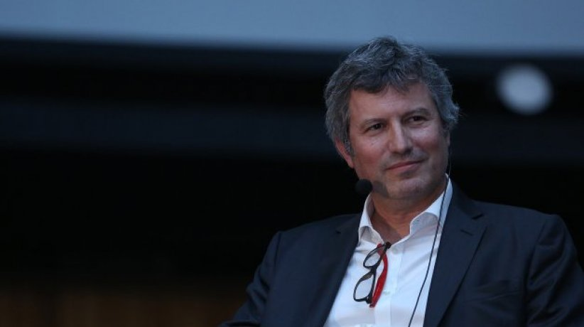 Alejandro Elsztain