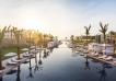 De Tokio a Texas, los nuevos hoteles cinco estrellas de Forbes Travel Guide para 2021