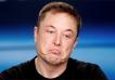 Por un tweet, Musk perdió más de US$ 15 mil millones en un día y dejó de ser la persona más rica del mundo