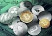 Alarma entre los inversores:  los criptomercados caen US$ 400.000 millones