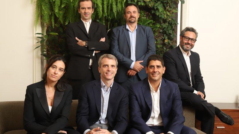 ecija argentina socios