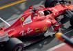 La F1 recalienta motores: ¿recuperará los ingresos perdidos en 2020?