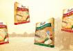 Pizza en crisis: quebró la marca de congelados Fausto