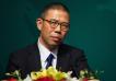 Quién es Zhong Shanshan, el empresario que destronó a Jack Ma como el más rico de Asia