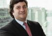 El Grupo Albanesi colocó Obligaciones Negociables por U$S 40 millones