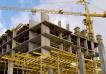 El Gobierno reglamentó la ley de blanqueo de capitales para la construcción