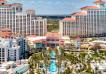 Qué son las 'burbujas turísticas' y cómo las aplican los resorts de lujo