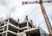 Construcción: pese a los intentos del Gobierno, los precios del sector siguen en alza
