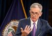 La FED de EE.UU. reveló cómo se mantendrán las tasas de interés hasta 2023