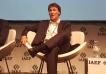 Impuesto a la Riqueza: Alejandro Scannapieco, de Globant, es el primero en lograr una cautelar para no pagarlo