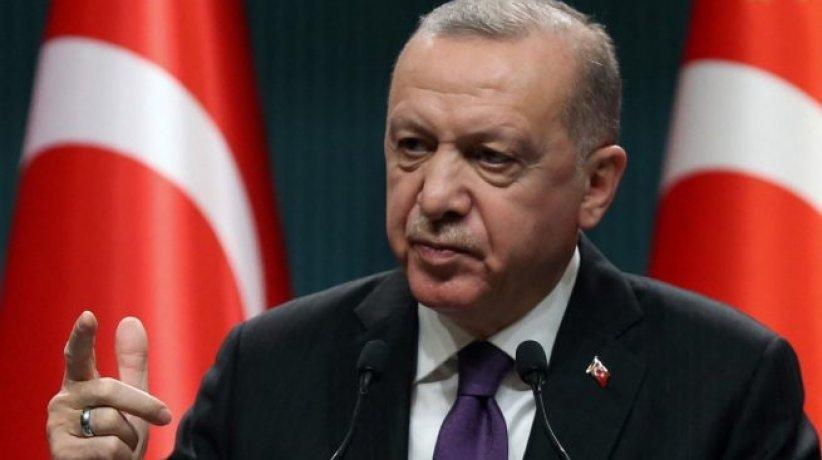 Lira turca.