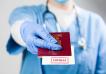 Qué son los pasaportes de vacunación y por qué son tan importantes para la reapertura del mundo