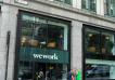 WeWork sale a Bolsa a través de una SPAC