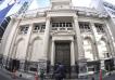 La bancarización al palo: cuánto creció el sector