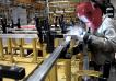 Contra todo pronóstico: cómo son los números de la industria metalúrgica en el arranque del año