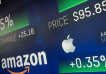 Cedears, el activo estrella del mercado local: cómo invertir en pesos en Tesla, Apple o Zoom