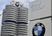Una compañía radicada en Catamarca será el segundo proveedor mundial de litio para BMW