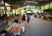 Algunos aumentos de frutas y verduras son diez veces más grandes que la inflación