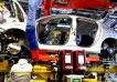 Por la segunda ola de Covid-19 cayó la producción automotriz