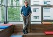 La historia David Vélez, el multimillonario colombiano que revolucionó la banca de Brasil con Nubank