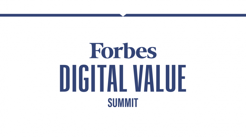 Digital Value Logo
