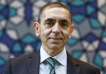 Vacunas contra el Cáncer, VIH, Tuberculosis y una nueva dosis para el COVID-19, los trabajos del multimillonario CEO de BioNTech