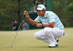 El ganador del Masters, Hideki Matsuyama, podría desatar un boom de sponsors en un Japón obsesionado con el golf