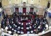"""Quiénes son los contribuyentes que presentaron amparos contra el """"Impuesto a las Grandes Fortunas"""""""