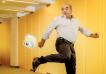 El multimillonario dueño de la Fiorentina y su alegría por el fracaso de la Superliga europea