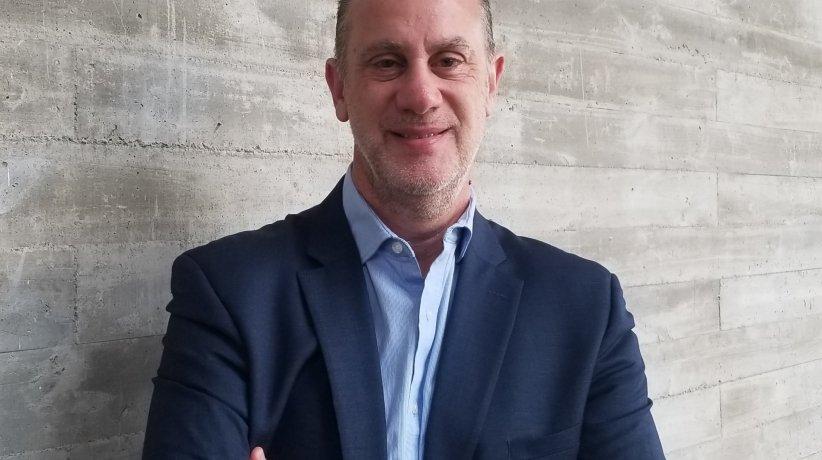 Gustavo Rozenman, RMB Design Solutions