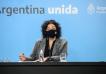 Argentina negocia con tres países para poder producir  vacunas