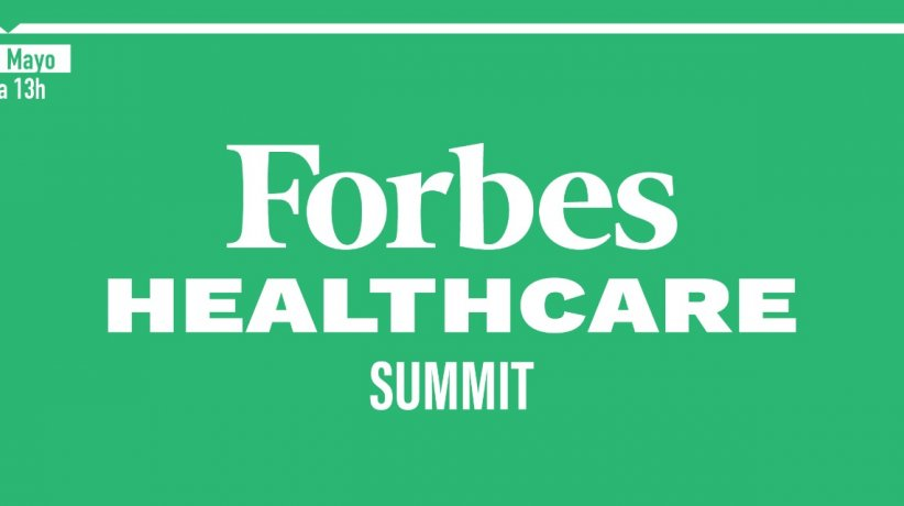 Forbes Summit HealthCare.