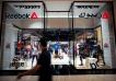 Dos gigantes asiáticos de la ropa deportiva entre los postores de la subasta Reebok de Adidas