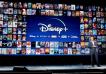 Star+ y por qué el Disney+ para adultos podría destronar a Netflix