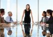 Estas son las 7 lecciones de liderazgo que los hombres pueden aprender de las mujeres