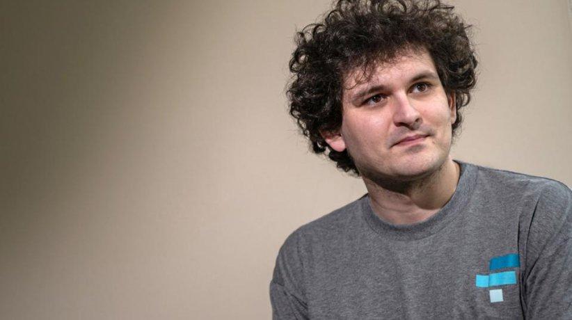 Sam Bankman-Fried, cofundador y director ejecutivo de ftx.